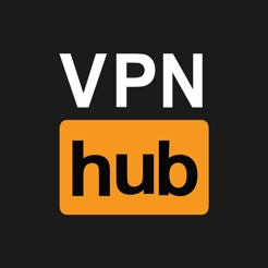 VPNHUB Unlimited Anonymous VPN on the App Store