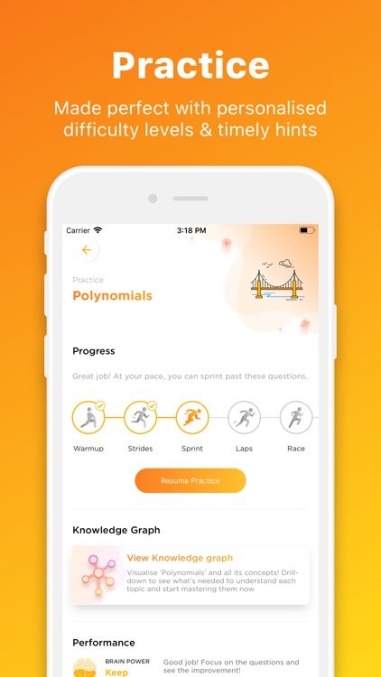 BYJU'S - The Learning App screenshot-5