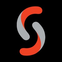 Codes for Scrollon Hack