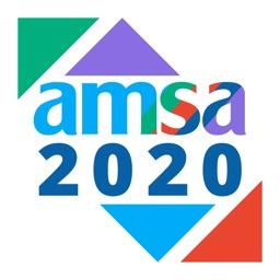 AMSA Annual Convention 2020