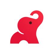 小红象---省钱更划算