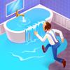 Homescapes app description and overview