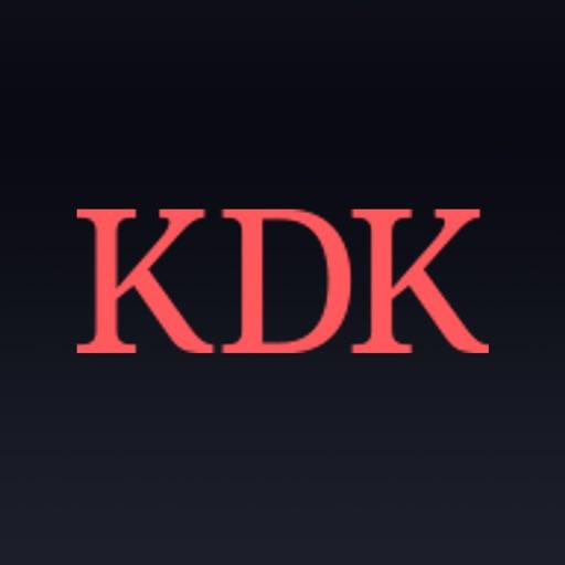 KidoiKoi