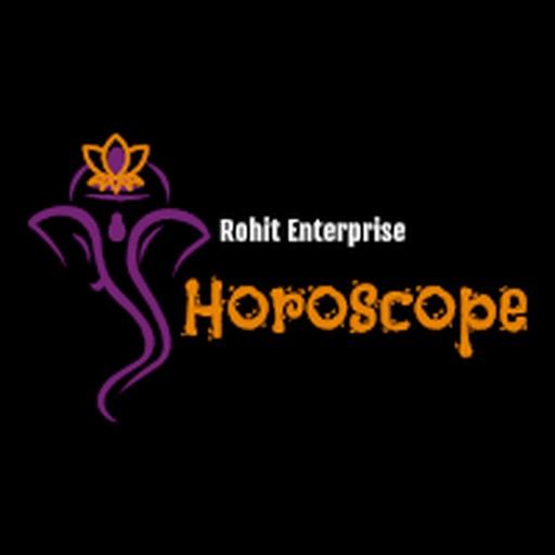 Zodiac Horoscope Forecast