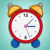 Timer - Countdown for Parents