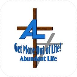 Abundant Life Church - CA