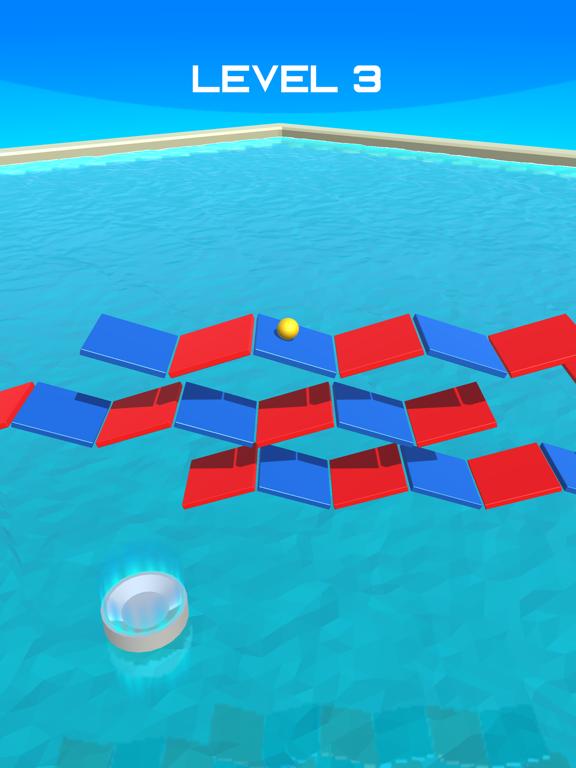 Tilting Tiles screenshot 12
