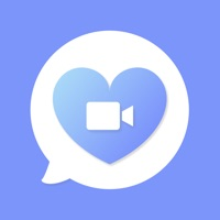 GF-BF : Live Chat & Video Call