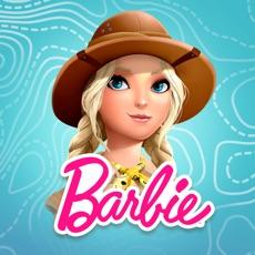 Activities of Barbie™ World Explorer
