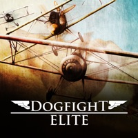 Codes for Dogfight Elite Hack
