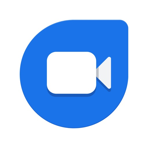 Google Duo - 高品質のビデオ通話