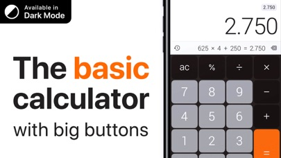 download Calculator ٞ apps 1