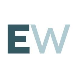 EnergyWatch News