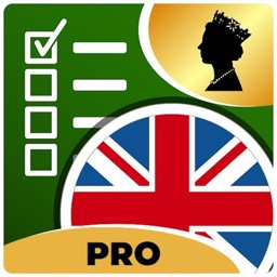 Life in the UK Test 2019 Pro