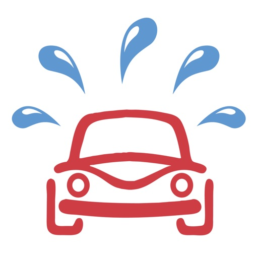 Splash Car Washes
