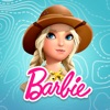 Barbie™ World Explorer - iPhoneアプリ