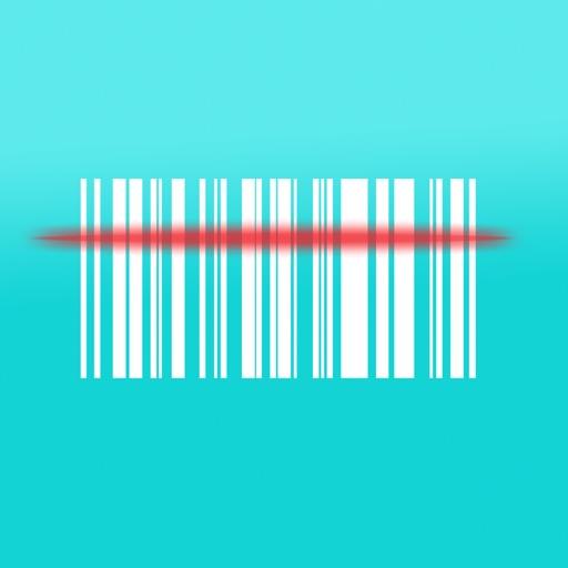 Goods Inventory for Retailer