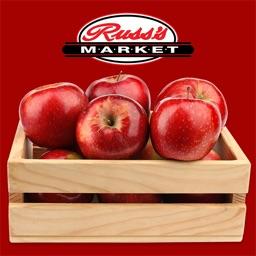 Russ's Market