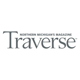 Northern Michigan's Magazine