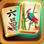 Mahjong Classic Master