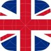 点击获取Life In The UK 2020 Test Prep