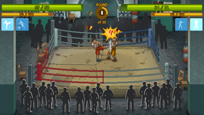 Punch Club free Resources hack