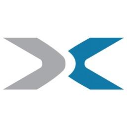 Movex - Vehicle Logistics