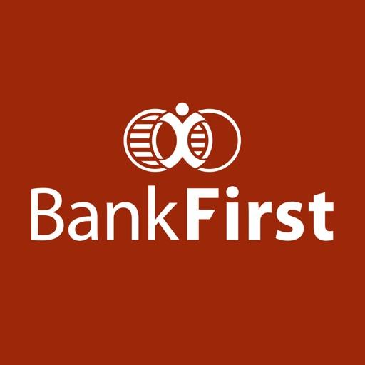 Bank First goBank