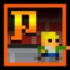 Pixoban (AppStore Link)