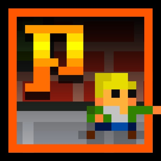 Pixoban Review