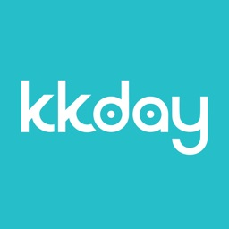 KKday: Tours & Activities