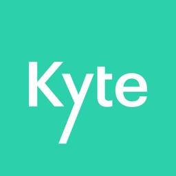 Kyte: POS, Receipt & Inventory