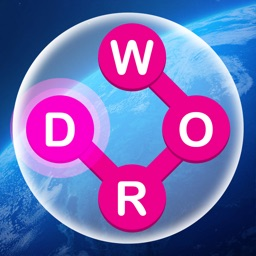 Word Connect Fun Puzzle Game