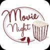 点击获取Movie Night!!