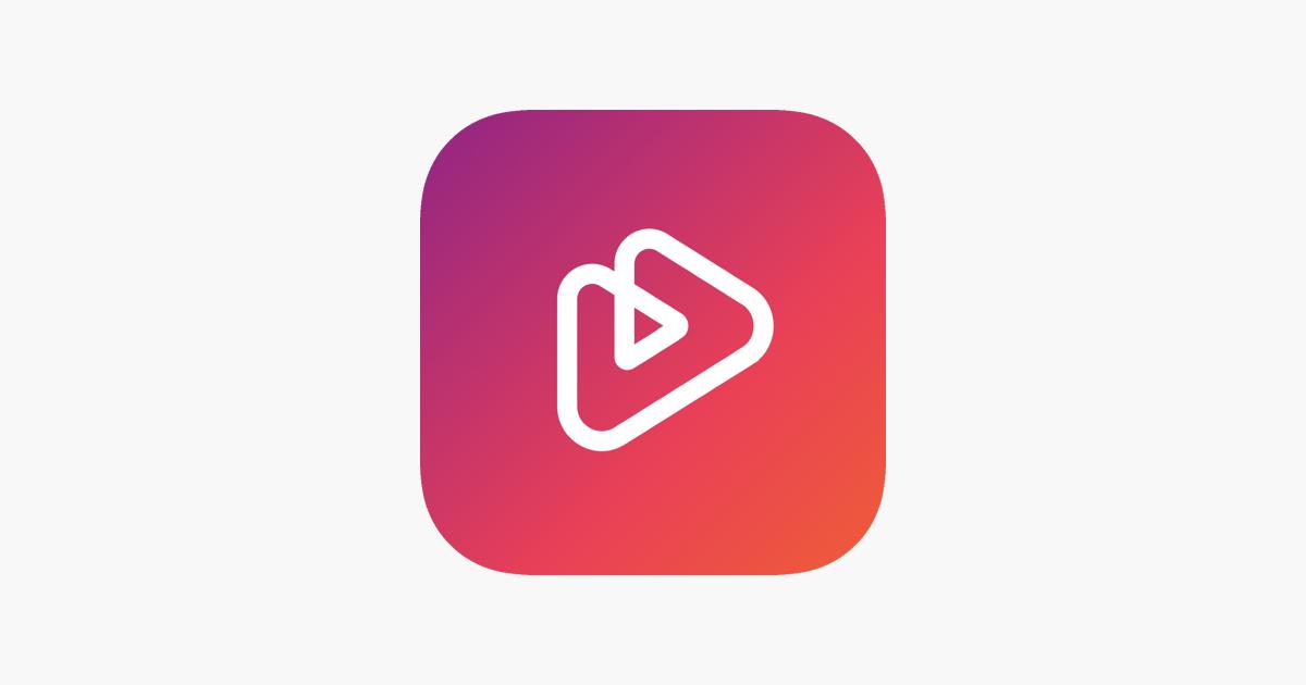 TÉLÉCHARGER VIDEODER IPHONE