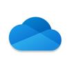 Microsoft OneDrive - Microsoft Corporation