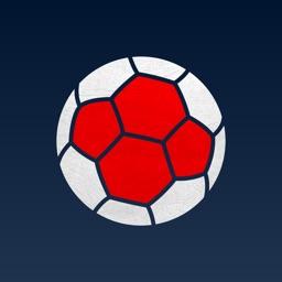 Live Results - Ligue Anglais