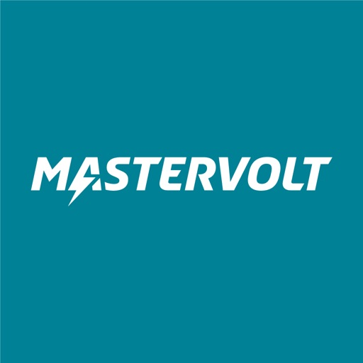 Mastervolt Battery Monitor