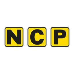 NCP Park & Power