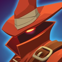Codes for Kingdom of Zenia: Dragon Wars Hack