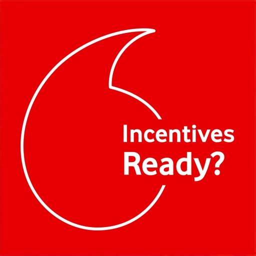 Vodacom Incentives