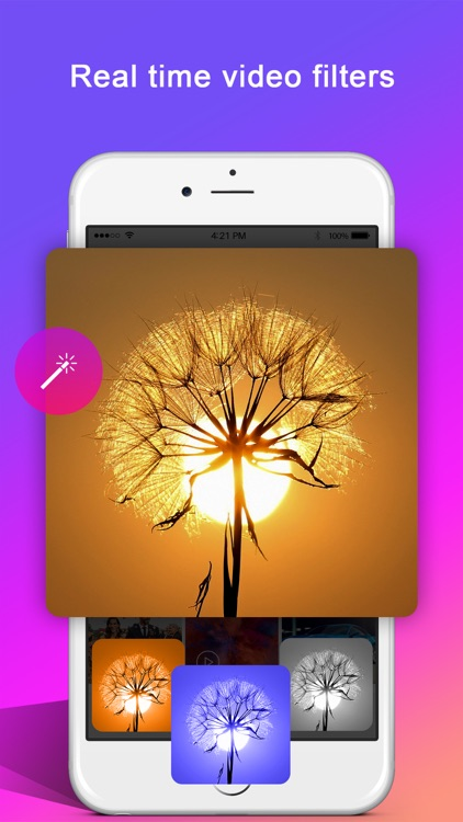 Live Maker : Live wallpapers