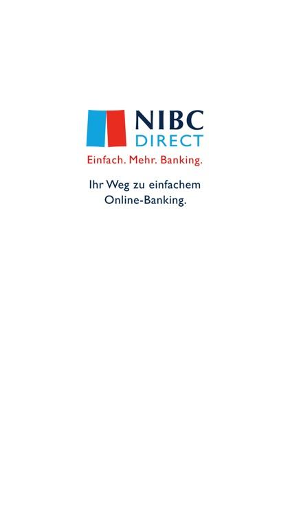 NIBC Direct Deutschland