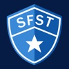 SFST Report - DUI Note Taking