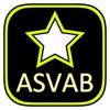 ASVAB Practice Test 2019