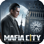 Mafia City: War of Underworld