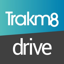 Trakm8 Drive