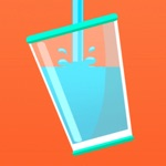 Fill the Cup 3D