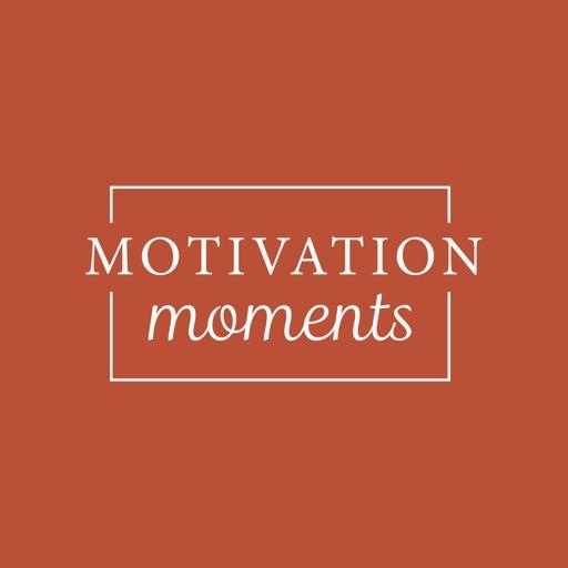 Tony Evans Motivation Moments