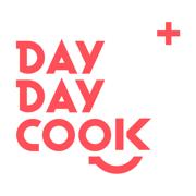 日日煮-视频学做菜  减肥食谱大全